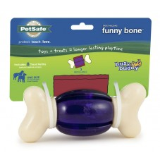 Busy Buddy® Funny Bone™, Medium/Large (DISCONTINUED)