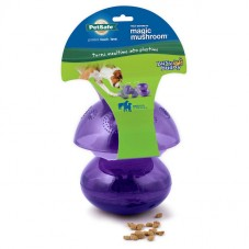 Busy Buddy® Magic Mushroom™ Medium/Large