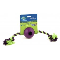 Busy Buddy® Roly Rope™, Medium (DISCONTINUED)
