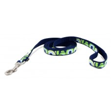 Fido Finery® Leash 1