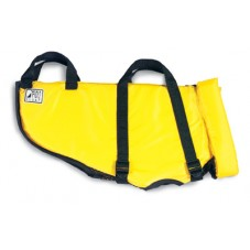 Fido Float® Medium