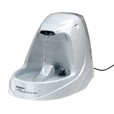 Drinkwell Platinum® Pet Fountain