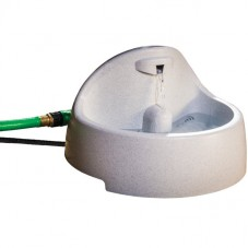 Drinkwell® Everflow Indoor/Outdoor Fountain