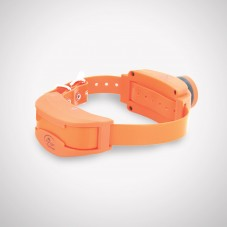 SDR-AB UplandHunter® 1875 Add-A-Dog® Collar