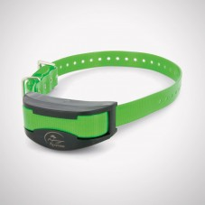 SDR-A SportHunter® 1825 Add-A-Dog® Collar