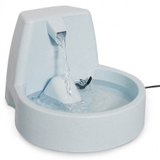Drinkwell® Original Fountain