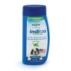 indigo™ Fresh Dental Sauce - Mint (DISCONTINUED)