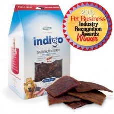 indigo Smokehouse Strips® (DISCONTINUED)