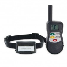 Elite Little Dog Rechargeable Static Remote Trainer