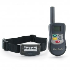 Elite Big Dog Rechargeable Static Remote Trainer