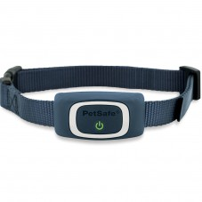 SMART DOG® Remote Trainer