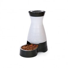 Healthy Pet Food Station™- Medium