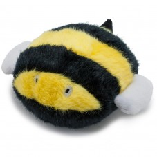 Pogo Plush® Bee Small