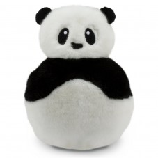 Pogo Plush® Panda Large