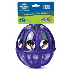 Busy Buddy® Kibble Nibble™ - Medium/Large