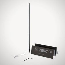 TEK Series 1.0 Antenna Replacement Kit