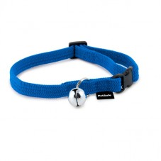 Twice As Nice Kitty™ Collars (DISCONTINUED)