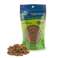 Busy Buddy® Buddy-Berries™ (DISCONTINUED)