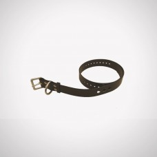 Replacement NoBark Collar Strap