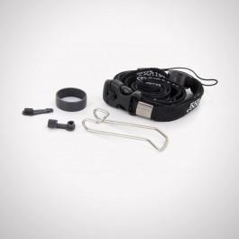 Accessory Kit (SD-1875)