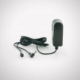 Accessory Adaptor (SD-1825, 1825CAMO, 1875, 1225, 2525, 3225)