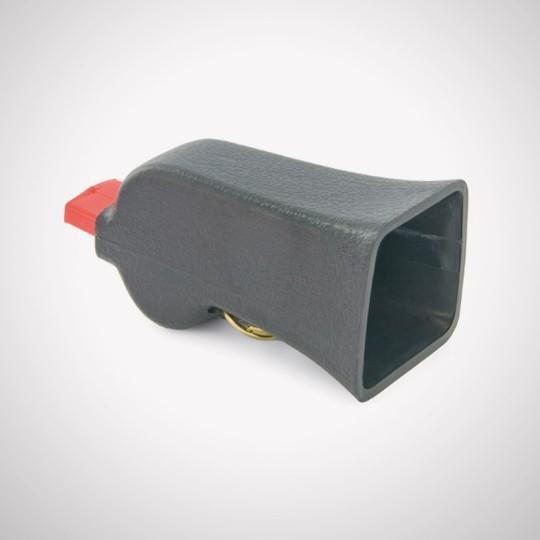 Roy Gonia® Mega Whistle