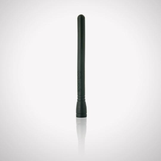 TEK Accessory Antenna