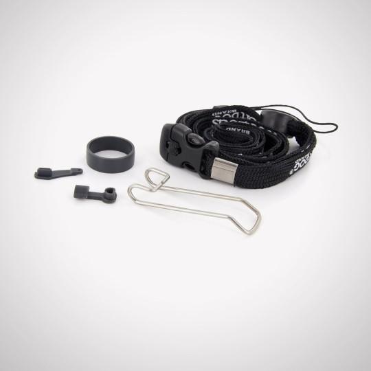 SD-1875 Accessory Kit