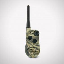 Replacement Transmitter (SD-1825CAMO)