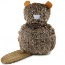 Pogo Plush® Beaver Small