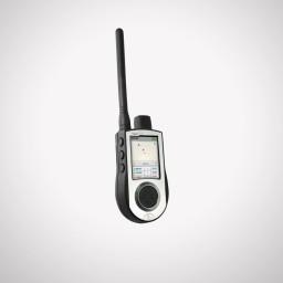 TEK Series 1.0 Handheld Device
