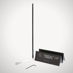 TEK Antenna Replacement Kit