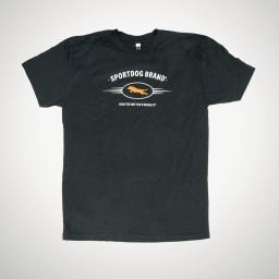 SportDOG™ Branded T-Shirts