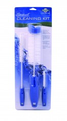 Drinkwell® Fountain Cleaning Kit