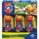 Lickety Stik®- 3-Pack