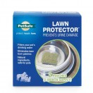 Lawn Protector Water Pucks- 2-pack