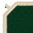 Piddle Place™ Pet Potty Replacement Grass Mat