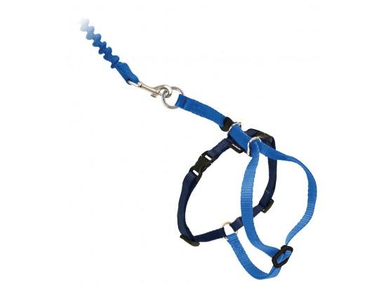 Pet Tech Dog Training Collar Instructions