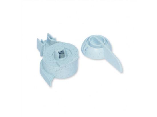 Drinkwell® Original Fountain Flow Adjustment Kit