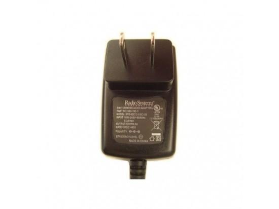 SAC00-12650