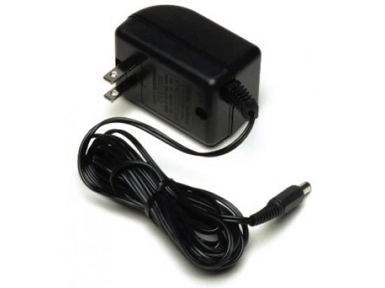 ScatMat® Adapter