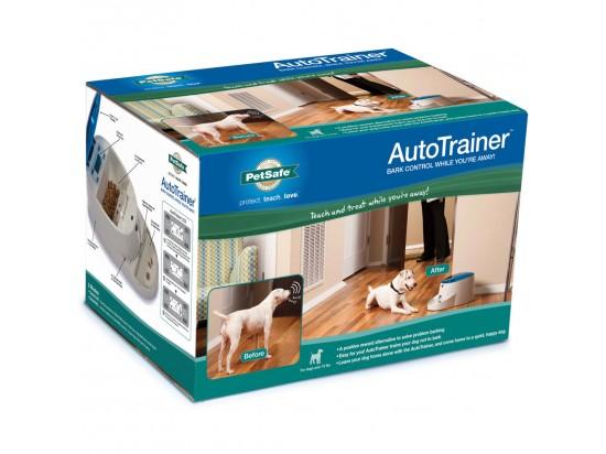 AutoTrainer™