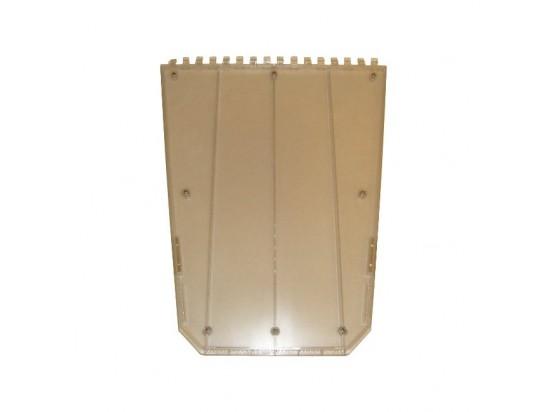 Electronic SmartDoor™ Replacement Flap