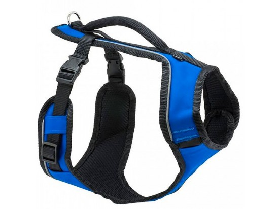 EasySport Harness