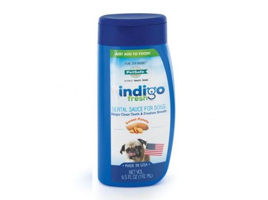 indigo™ Fresh Gel