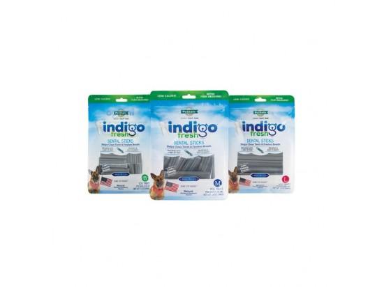 indigo™ Fresh Sticks