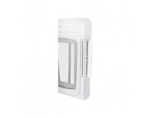 Passport™ Electronic Pet Door Rechargeable Battery