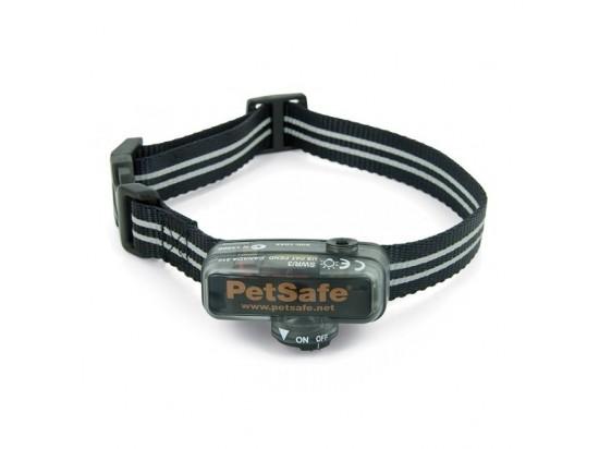 Pet Safe Little Dog In Ground Fence Pig