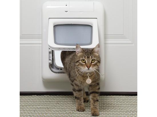 Passport™ Electronic Pet Door Passport Key™