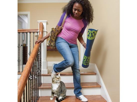 Pawz Away® Threshold Pet Barrier